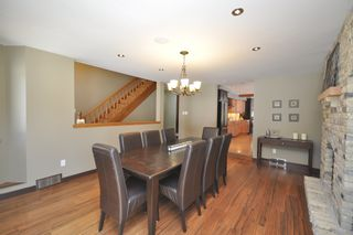 Photo 22: 70059 Roscoe Road in Dugald: Birdshill Area Residential for sale ()  : MLS®# 1105110