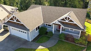 Photo 40: 2029 Haley Rae Pl in : La Thetis Heights House for sale (Langford)  : MLS®# 873407