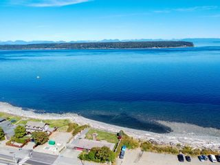 Photo 29: 403 872 S ISLAND Hwy in : CR Campbell River Central Condo for sale (Campbell River)  : MLS®# 885709
