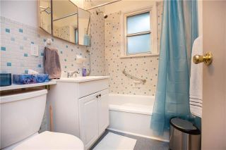 Photo 11: 1 Frontenac Bay in Winnipeg: Windsor Park Residential for sale (2G)  : MLS®# 1912334