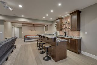 Photo 49: 17823 78 Street in Edmonton: Zone 28 House for sale : MLS®# E4236432