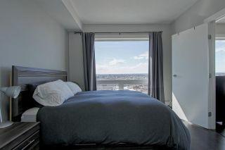 Photo 10: Downtown in Edmonton: Zone 12 Condo for sale : MLS®# E4106166
