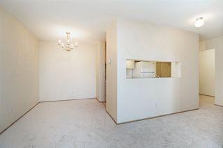Photo 14: 332 2520 50 Street in Edmonton: Zone 29 Condo for sale : MLS®# E4233863