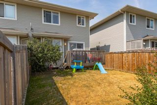 Photo 37: 30 133 EASTGATE Way: St. Albert House Half Duplex for sale : MLS®# E4254613