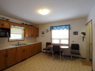 Photo 11: 229 Weicker Avenue in Notre Dame De Lourdes: House for sale : MLS®# 202103038