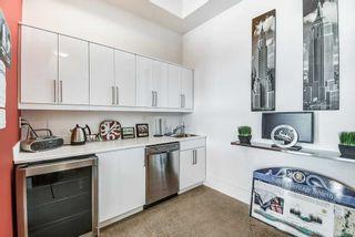 Photo 8: 13 Sidford Road in Brampton: Brampton West House (3-Storey) for sale : MLS®# W5187026