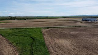 Photo 17: Meridian Street: Rural Foothills County Land for sale : MLS®# A1016966