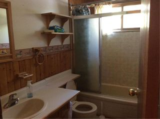 Photo 7: 225 Thunder Bay in Buffalo Point: R17 Residential for sale : MLS®# 202024472