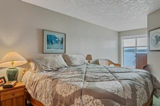 Photo 18: 307 87 S Island Hwy in Campbell River: CR Campbell River Central Condo for sale : MLS®# 887743