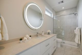 Photo 26: 7611 MAYFIELD Street in Burnaby: Highgate House for sale (Burnaby South)  : MLS®# R2580811