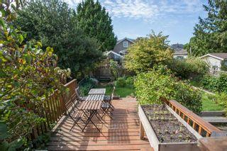 Photo 22: 4151 WINDSOR Street in Vancouver: Fraser VE House for sale (Vancouver East)  : MLS®# R2617566