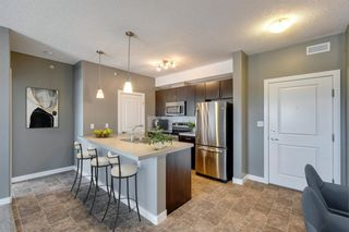 Photo 6: 427 23 Millrise Drive SW in Calgary: Millrise Apartment for sale : MLS®# A1125325