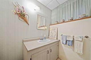 Photo 21: 20679 TYNER Avenue in Maple Ridge: Northwest Maple Ridge House for sale : MLS®# R2526748