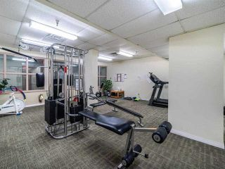 """Photo 36: 1005 6055 NELSON Avenue in Burnaby: Forest Glen BS Condo for sale in """"LA MIRAGE II"""" (Burnaby South)  : MLS®# R2574876"""