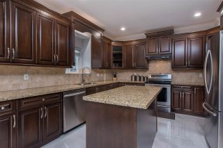 Photo 16: 27724 SIGNAL Court: House for sale in Abbotsford: MLS®# R2528384