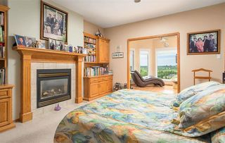 Photo 10: 168 Daly Crescent in Brandon: Residential for sale (D24)  : MLS®# 202116116