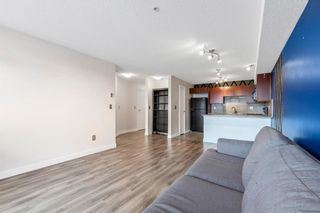 Photo 8: 311 108 Country  Village Circle NE in Calgary: Country Hills Village Apartment for sale : MLS®# A1099038
