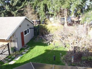Photo 32: 8 Woodland Dr in PARKSVILLE: PQ Parksville House for sale (Parksville/Qualicum)  : MLS®# 631937