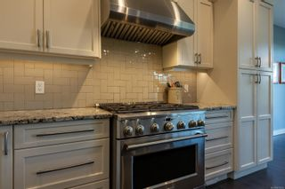 Photo 14: 226 Marie Pl in : CR Willow Point House for sale (Campbell River)  : MLS®# 871605