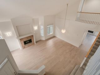 """Photo 16: 48 5531 CORNWALL Drive in Richmond: Terra Nova Townhouse for sale in """"QUILCHENA GREEN"""" : MLS®# R2118973"""