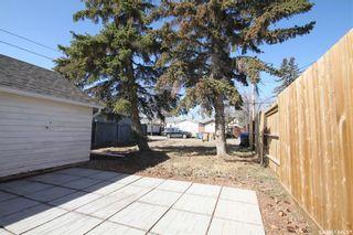 Photo 36: 2134 Lindsay Street in Regina: Broders Annex Residential for sale : MLS®# SK848973
