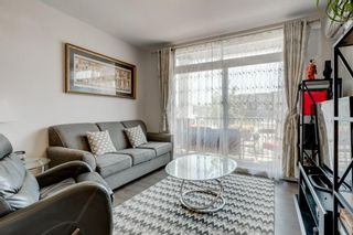 Photo 15: 114 20 WALGROVE Walk SE in Calgary: Walden Apartment for sale : MLS®# A1016101