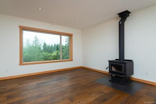 Photo 6: 153 sandpiper Pl in Salt Spring: GI Salt Spring House for sale (Gulf Islands)  : MLS®# 843999