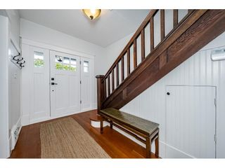 Photo 6: 184 E 22ND Avenue in Vancouver: Main House for sale (Vancouver East)  : MLS®# R2615085