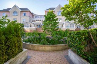 Photo 18: 310 2405 KAMLOOPS Street in Vancouver: Renfrew VE Condo for sale (Vancouver East)  : MLS®# R2503864