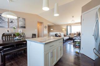 Photo 17: 4 Kelly K Street in Portage la Prairie: House for sale : MLS®# 202107921