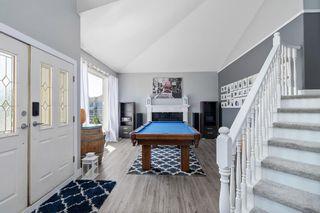 """Photo 5: 2130 DRAWBRIDGE Close in Port Coquitlam: Citadel PQ House for sale in """"CITADEL"""" : MLS®# R2482636"""