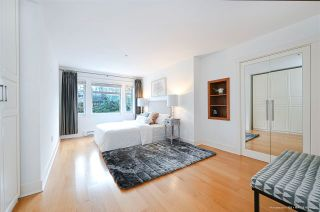 Photo 18: 4466 W 8TH Avenue in Vancouver: Point Grey Townhouse for sale (Vancouver West)  : MLS®# R2562979