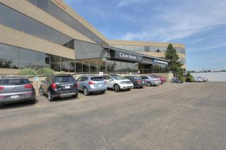 Photo 14: 211 7 St. Anne Street: St. Albert Office for lease : MLS®# E4238530