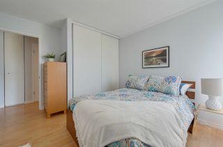 Photo 12: 306 2545 116 Street in Edmonton: Zone 16 Condo for sale : MLS®# E4253541