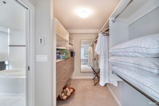 """Photo 13: 3101 1200 ALBERNI Street in Vancouver: West End VW Condo for sale in """"PALISADES"""" (Vancouver West)  : MLS®# R2601239"""