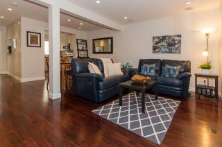 """Photo 11: 1008 LILLOOET Road in North Vancouver: Lynnmour Townhouse for sale in """"LILLOOET PLACE"""" : MLS®# R2565825"""