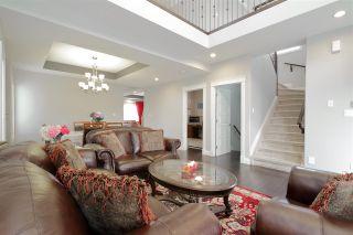 Photo 12: 16140 141 Street in Edmonton: Zone 27 House for sale : MLS®# E4213814