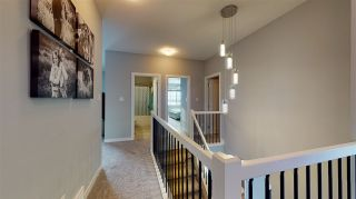 Photo 32: 1406 GRAYDON HILL Way in Edmonton: Zone 55 House for sale : MLS®# E4226117