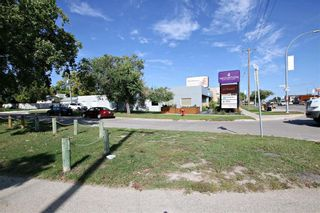 Photo 17: 449 Provencher Boulevard in Winnipeg: Industrial / Commercial / Investment for sale (2A)  : MLS®# 202100441