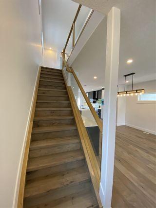 Photo 11: 8729 118 Street in Edmonton: Zone 15 House for sale : MLS®# E4228131