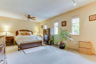 Photo 14: 12214 210 Street in Maple Ridge: Northwest Maple Ridge House for sale : MLS®# R2500386