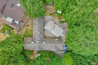 Photo 23: 4645 CAULFEILD Drive in West Vancouver: Caulfeild House for sale : MLS®# R2607528