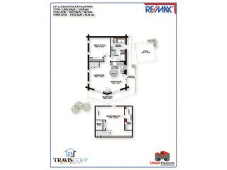 Photo 30: 2 Doyle Drive: Sundre House for sale : MLS®# C4022571