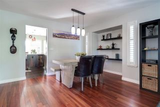 Photo 7: 21138 RIVER Road in Maple Ridge: Southwest Maple Ridge House for sale : MLS®# R2211531