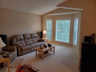 Photo 5: 140 Brintnell Boulevard in Edmonton: Zone 03 House for sale : MLS®# E4243716