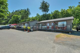 Photo 5: 120 170 S Island Hwy in : CR Campbell River Central Business for sale (Campbell River)  : MLS®# 876913