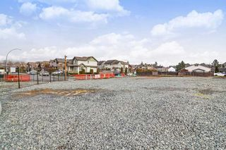"Photo 9: 20050 73 Avenue in Langley: Willoughby Heights Land for sale in ""Jericho Ridge"" : MLS®# R2438210"