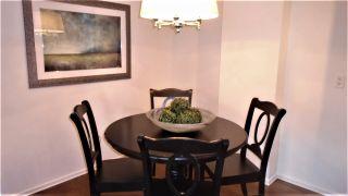 Photo 4: 803 10175 114 Street in Edmonton: Zone 12 Condo for sale : MLS®# E4228692