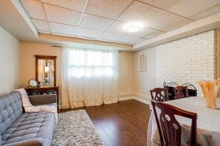 Photo 27: 1288 VICTORIA Drive in Port Coquitlam: Oxford Heights House for sale : MLS®# R2573370