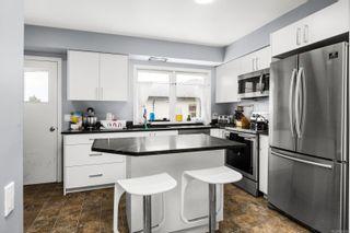 Photo 8: 3855 Cedar Hill Rd in : SE Cedar Hill House for sale (Saanich East)  : MLS®# 869265